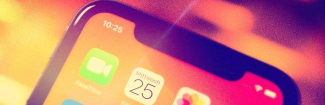 Neue iPhones, iPads, Macs und weitere Überraschungen  – was bringt Apple 2020?