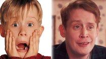 """""""Kevin – Allein zu Haus"""": Erwachsener Macaulay Culkin spielt für Werbung berühmte Szenen erneut"""