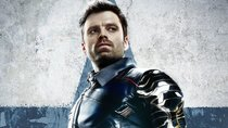 Bucky bleibt doch der Winter Soldier? MCU-Verwirrung ist jetzt perfekt