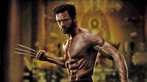 Wolverine im MCU? Das sagt Hugh Jackman zur Zukunft seiner Figur