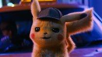 """Pokémon"": Neuer Kinofilm mit Pikachu für 2020 angekündigt"
