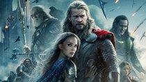 Marvel-Rolle verhinderte sein Karriere-Aus: Hollywood-Legende überrascht mit MCU-Enthüllung