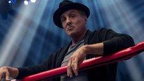 """Sylvester Stallone verrät: Großes """"Rocky""""-Special ist schon vor Start ein Hit"""