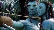 """Pandora wird wieder episch: Neues """"Avatar 2""""-Bild zeigt die Stars und mehr"""