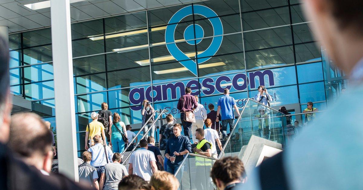 Wegen Coronavirus: gamescom 2020 baut Online-Formate aus